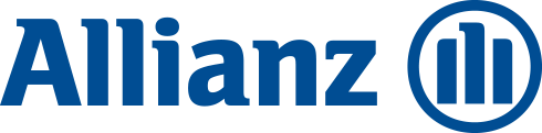 Allianz Private Krankenversicherungs- AG Logo