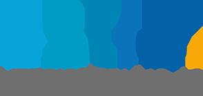 AstraDirect Versicherung AG Logo