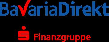 BavariaDirekt Heilpraktiker Zusatzversicherung und Brillenversicherung