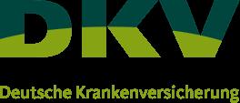 DKV Zahnzusatzversicherung
