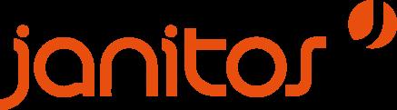 Janitos Versicherung AG Logo