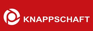 Knappschaft Logo