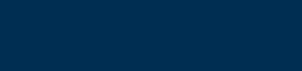 Nürnberger Zahnzusatzversicherung