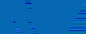 R+V Krankenversicherung AG Logo