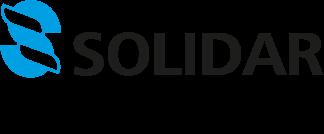 SOLIDAR Versicherungsgesellschaft Logo