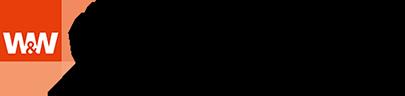 Württembergische Krankenversicherung AG Logo
